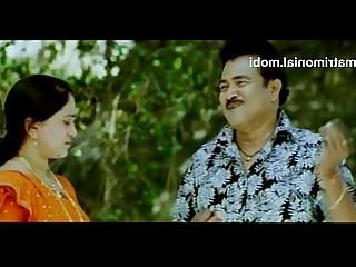 Exotic Indian Full Movie