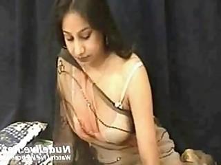 Hot Indian Webcam