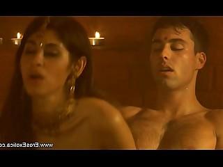 Ass Boss Couple Erotic Exotic Lover Massage