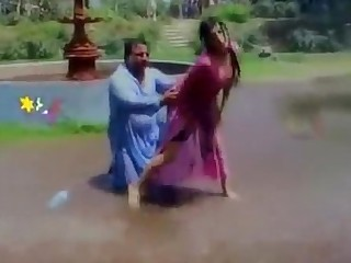 18-21 Dancing Exotic Fuck Indian Juicy Nude Striptease