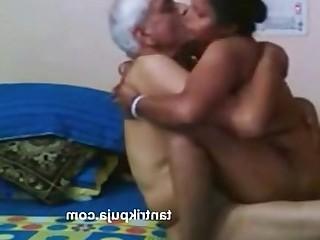 Amateur Exotic Fuck Homemade Indian Mature