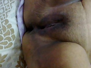 Exotic Fuck Indian Wife