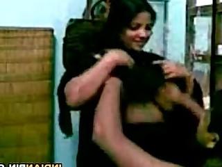 Big Tits Boobs Bus Busty BBW Homemade Indian Sucking