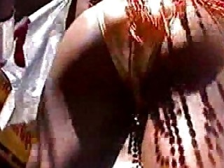 18-21 Amateur Black Car Dancing Ebony Erotic Indian