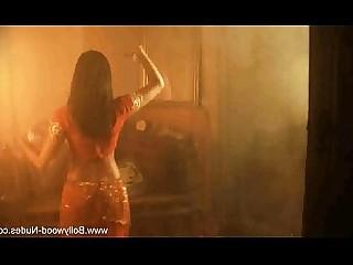 Brunette Dancing Ebony Erotic Exotic Friends Girlfriend Indian
