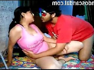 Amateur Big Tits Boobs Exotic Indian Juicy
