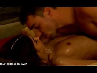 Brunette Cougar Erotic Exotic Fuck Indian MILF Oriental