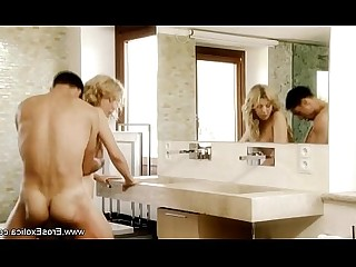 Anal Ass Couple Erotic Lover Massage