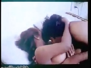 Exotic First Time Indian Nude Full Movie