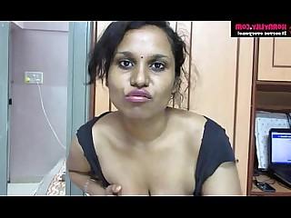 Ass Exotic Indian Mammy Nasty Prostitut Teacher