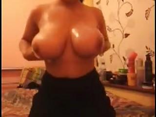 Amateur Ass Big Tits Boobs Hot Indian Massage Natural