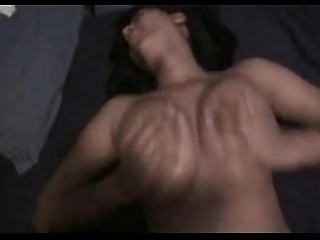 Exotic Fuck Indian