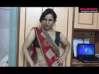 Amateur Babe Exotic Indian Mammy Nasty Pornstar