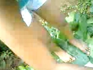 Amateur Couple Creampie Exotic Indian Outdoor Pussy