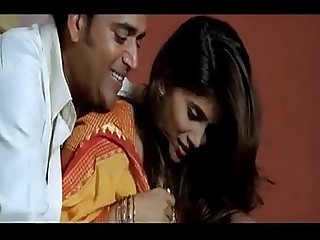 Ass Boobs Exotic Hot Indian Juicy Kiss
