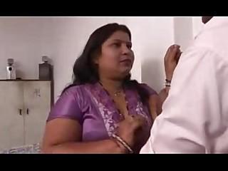 BBW Fuck Indian