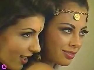 Big Cock Cumshot Exotic Facials Hot Indian Lesbian Sucking
