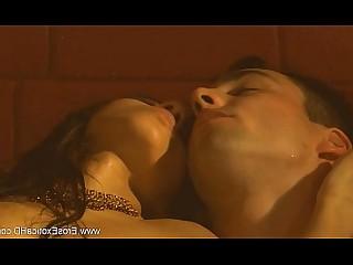 Couple Ebony Erotic Exotic Fuck Hot Indian Oriental