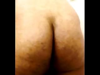 Anal Ass Close Up Big Cock BBW Hairy Indian Nasty