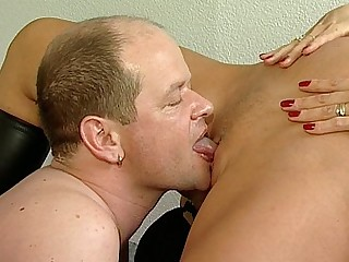 Beauty Cute Double Penetration Nasty Natural Orgasm