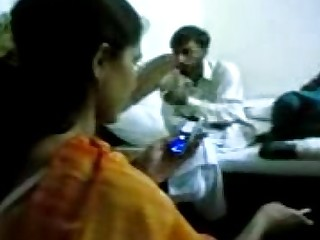 Exotic Friends Girlfriend Indian Smoking