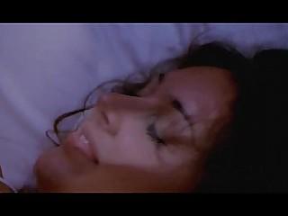 18-21 Angel Exotic Indian Kiss Lesbian