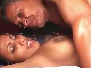 18-21 Big Tits Blowjob Brunette Big Cock Cum Cumshot Facials
