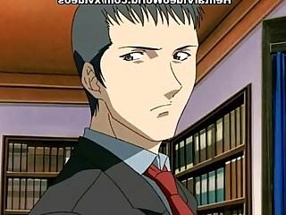 Anime Car Hentai