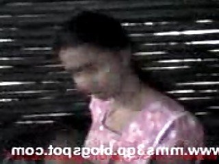Classroom Exotic Indian Schoolgirl Full Movie