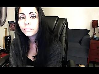 BDSM Domination Indian Slave Spanking Mistress