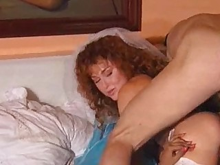 18-21 Beauty Exotic Fingering Hot Indian Juicy Lesbian