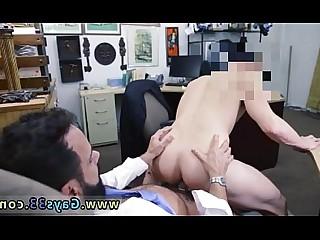 Anal Ass Blowjob Cash Cumshot Fuck Gang Bang Hot