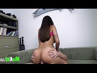 18-21 Amateur Big Tits Exotic Hot Indian Slender Teen