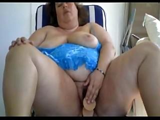 Ass BBW Fatty Nasty Orgasm Pussy
