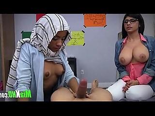 18-21 Amateur Big Tits Big Cock Exotic Friends Hot Huge Cock
