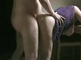 Big Tits BBW Fatty Friends Fuck Pussy