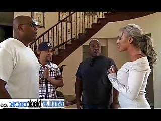 Black Big Cock Hardcore Interracial Kiss Mature MILF Prostitut