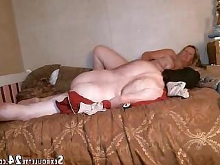 Amateur Anal Ass Babe Big Tits Black Blonde Blowjob