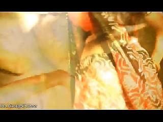 Brunette Erotic Exotic Friends Girlfriend HD Indian Lover