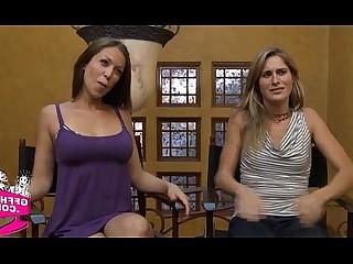 Amateur Babe Fantasy Lesbian Pussy Shaved