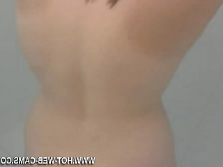 Hot Indian Juicy Really Shower Solo Voyer Webcam