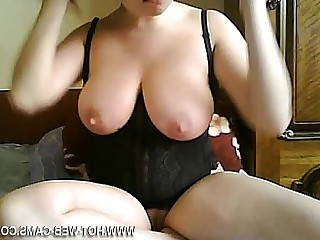 Amateur Big Tits Bus Busty Hot Really Solo Webcam