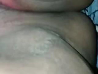 Ass Babe BBW Indian Mature Party Public