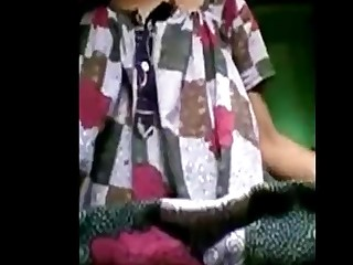 Ass Classroom Fingering Fuck Indian Pussy Schoolgirl Teen