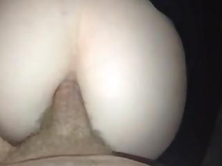 Anal Ass Black Blowjob Big Cock Couple Cum Cumshot