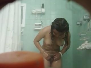 Anal Ass Bathroom Fuck Hot Indian Teen Teen Anal