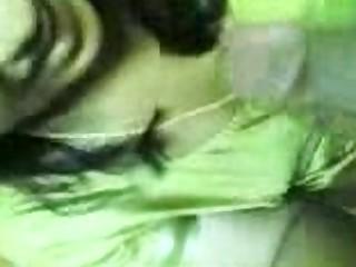 Babe Blowjob Gang Bang Hidden Cam Homemade Indian Panties Vintage