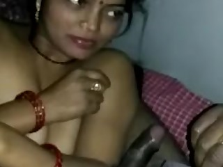 Anal Homemade Indian