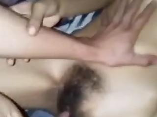 Babe Friends Fuck Hardcore Hot Indian Little Orgy
