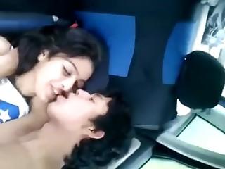 Babe Boobs Friends Girlfriend Handjob Indian Little Outdoor